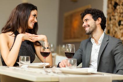 Serwis randkowy w Gujarat