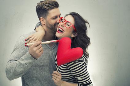 ostrożność w randkach zalotów podłączyć cornwall