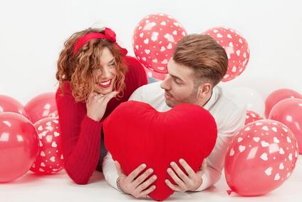 Udane single serwisy randkowe