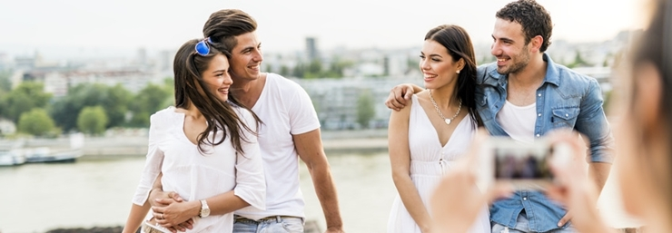 free dating site in usa no card needed