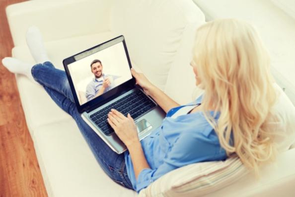 Serwisy randkowe online przeglądaj za darmo